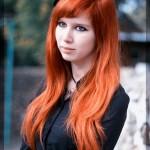 Photographer Taras Cherevkov