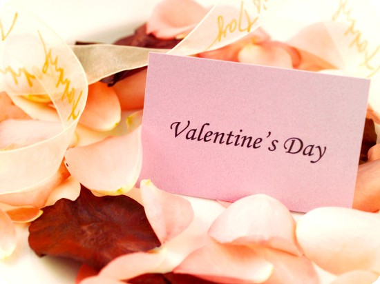 valentin_day-5